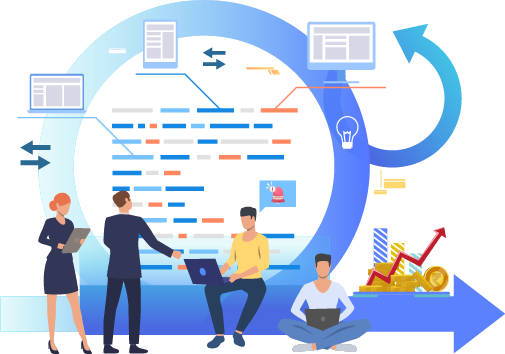 Project Tracking in Project Management