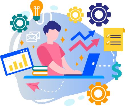 Vendor-Management-System