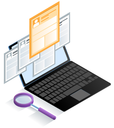 Vendor-Management-Platform