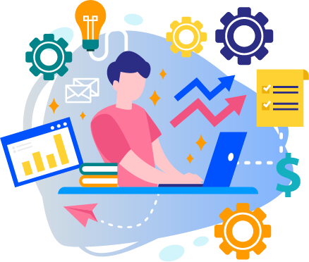 Assisting Vendors in Vendor Management