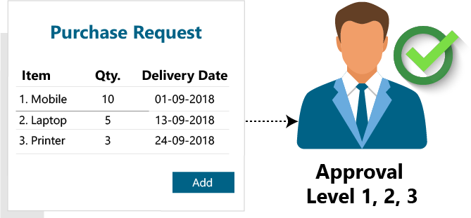 erp application