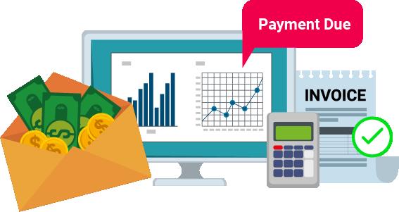 procurement-to-pay-process