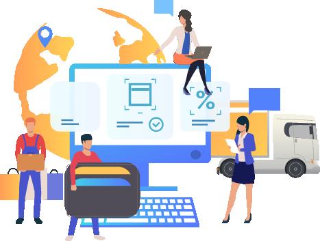 e-procurement-software