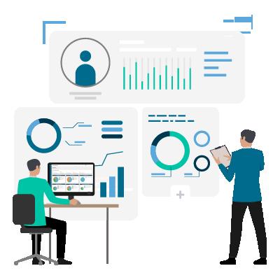 cloud project management software
