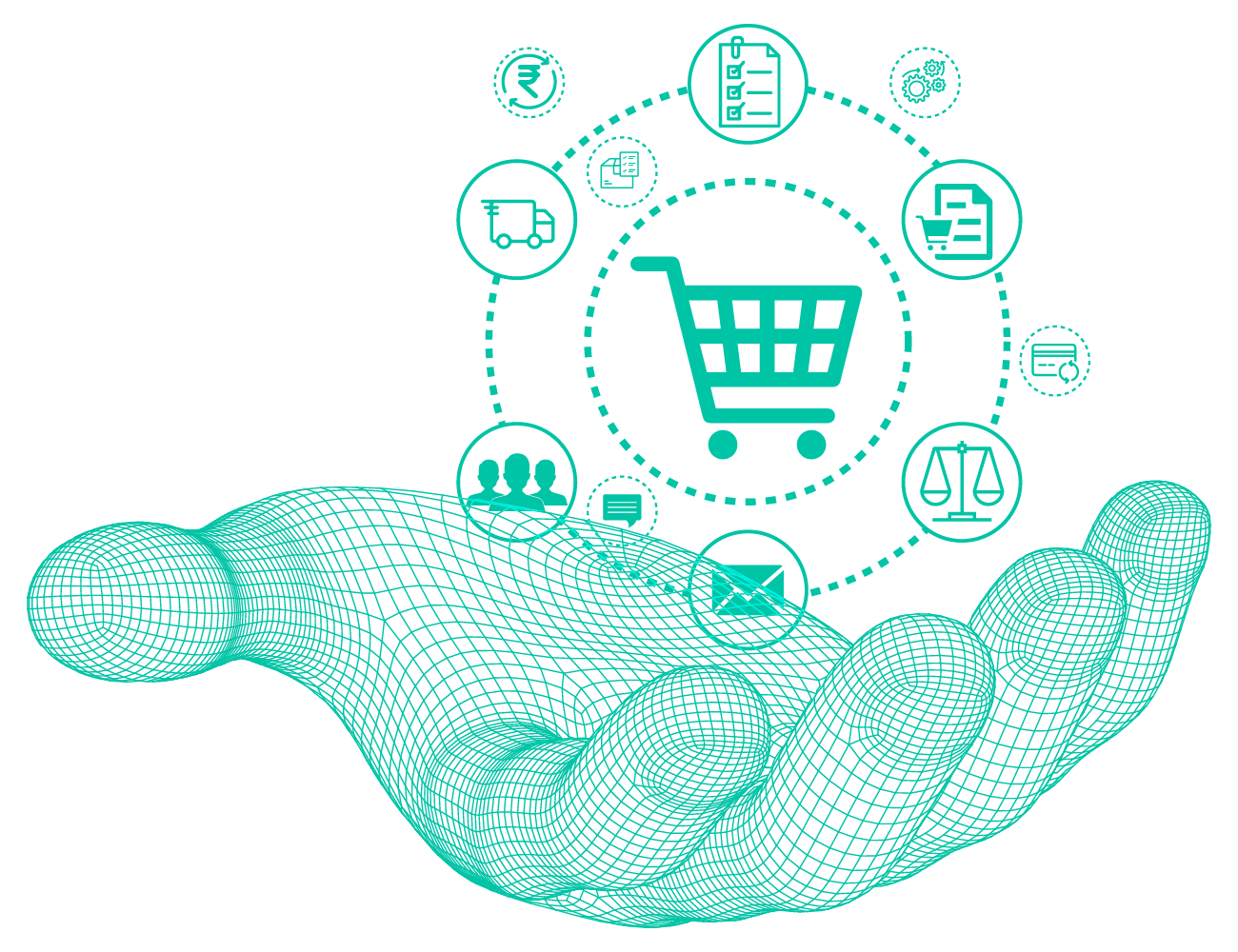 procurement platform