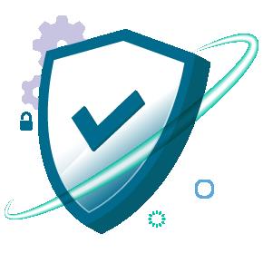 smart erp software solutions