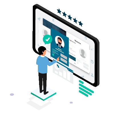 vendor management platform