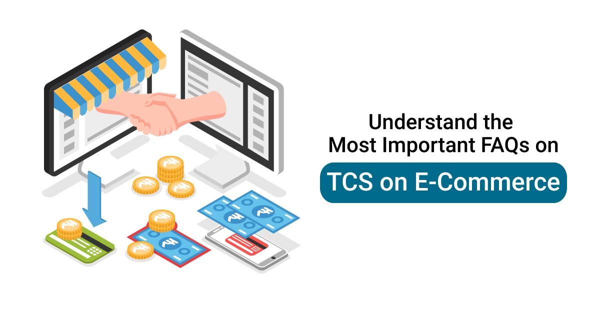 FAQ-on-TCS
