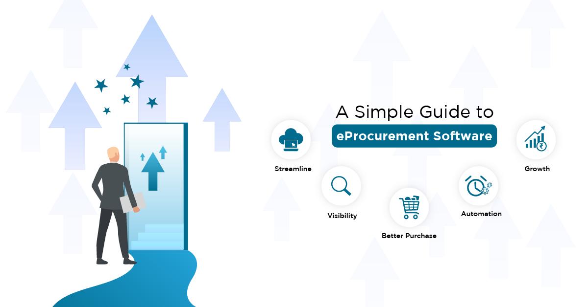 Guide-eProcurement-Software