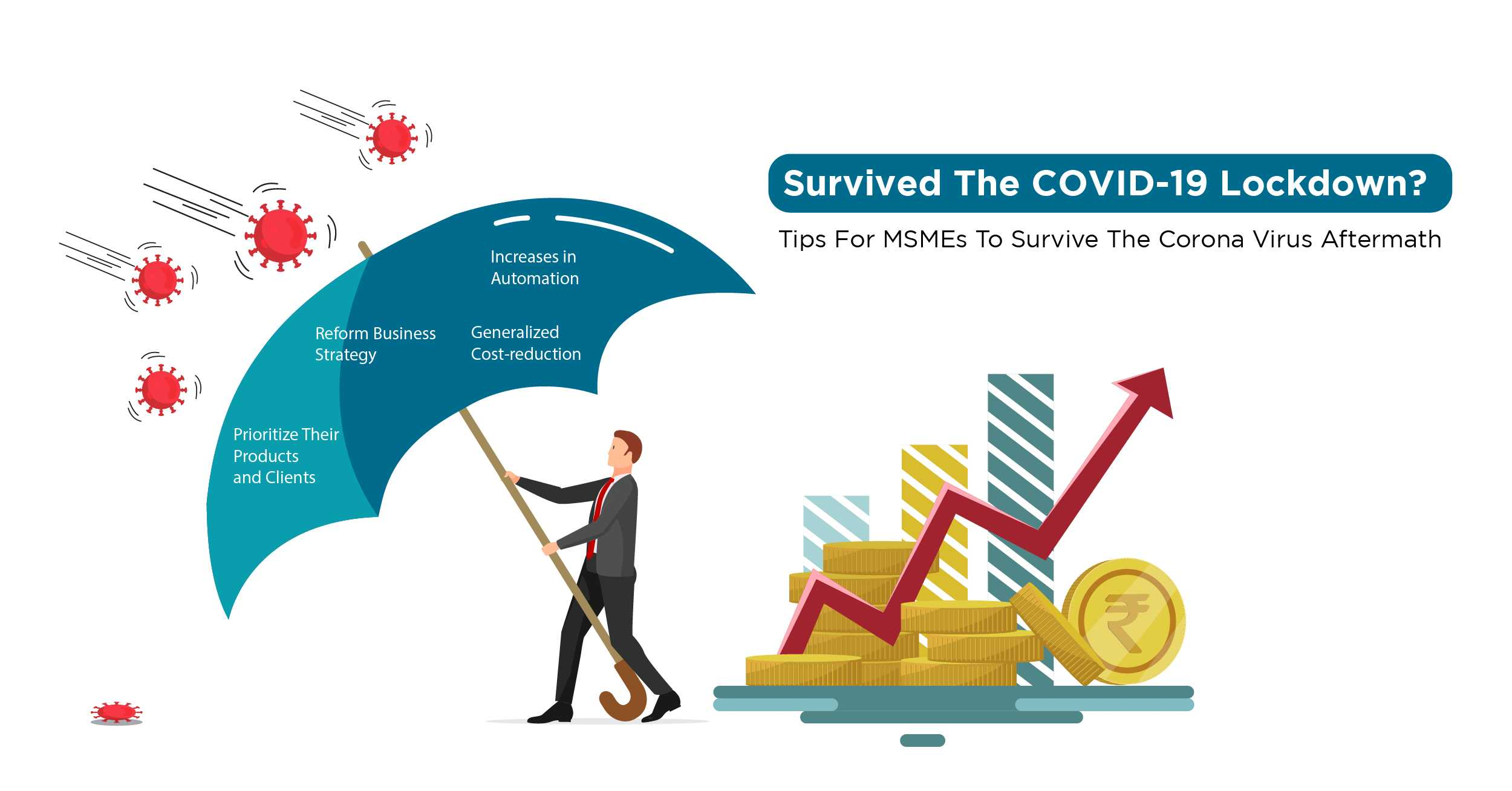 Tips -for-MSMEs-and-small-businesses-for-covid-19-lockdown