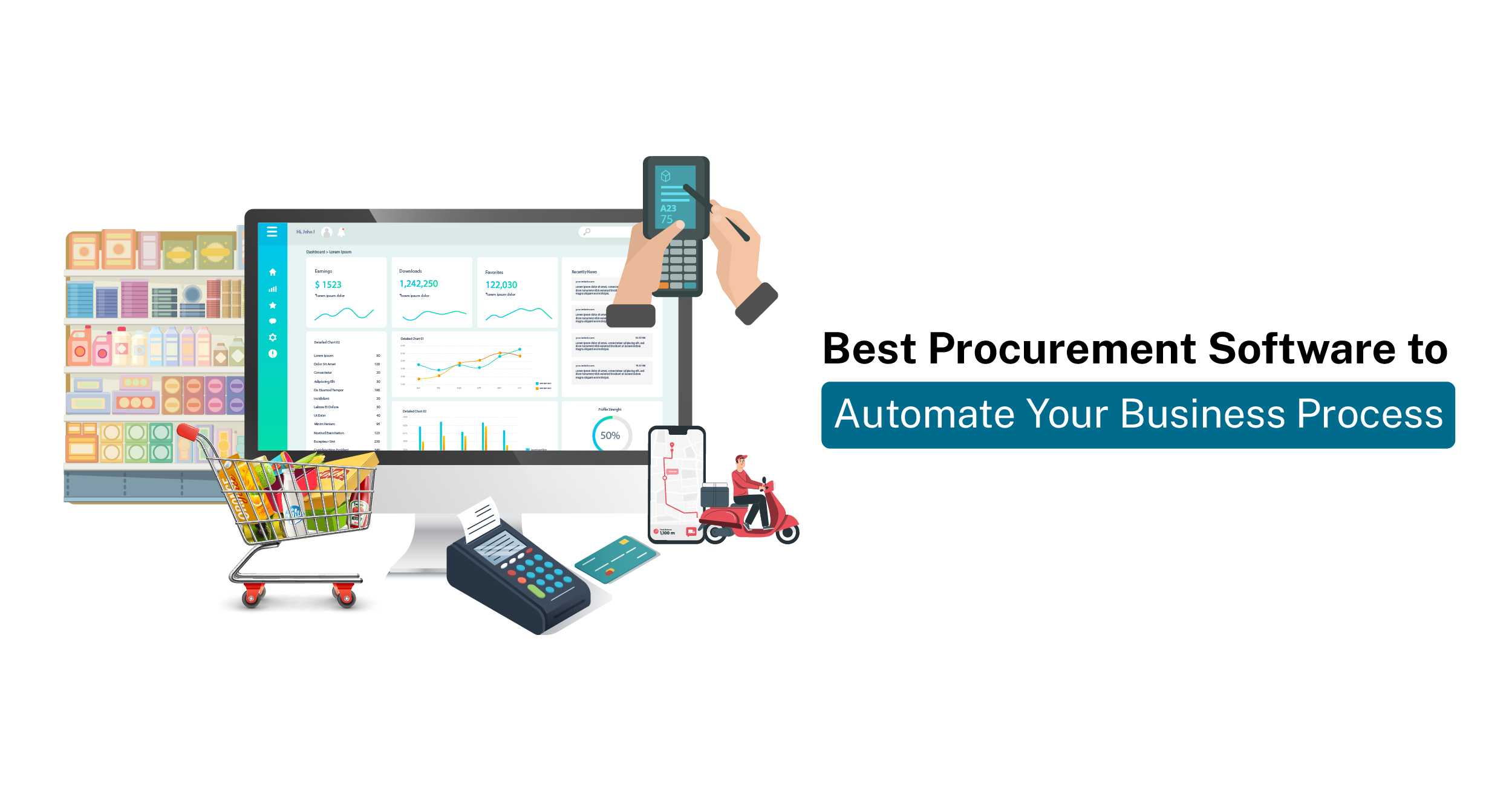 procurement-solutions