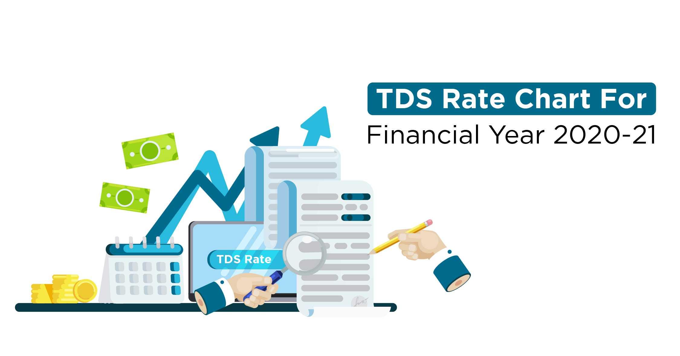 TDS-Chart-2020