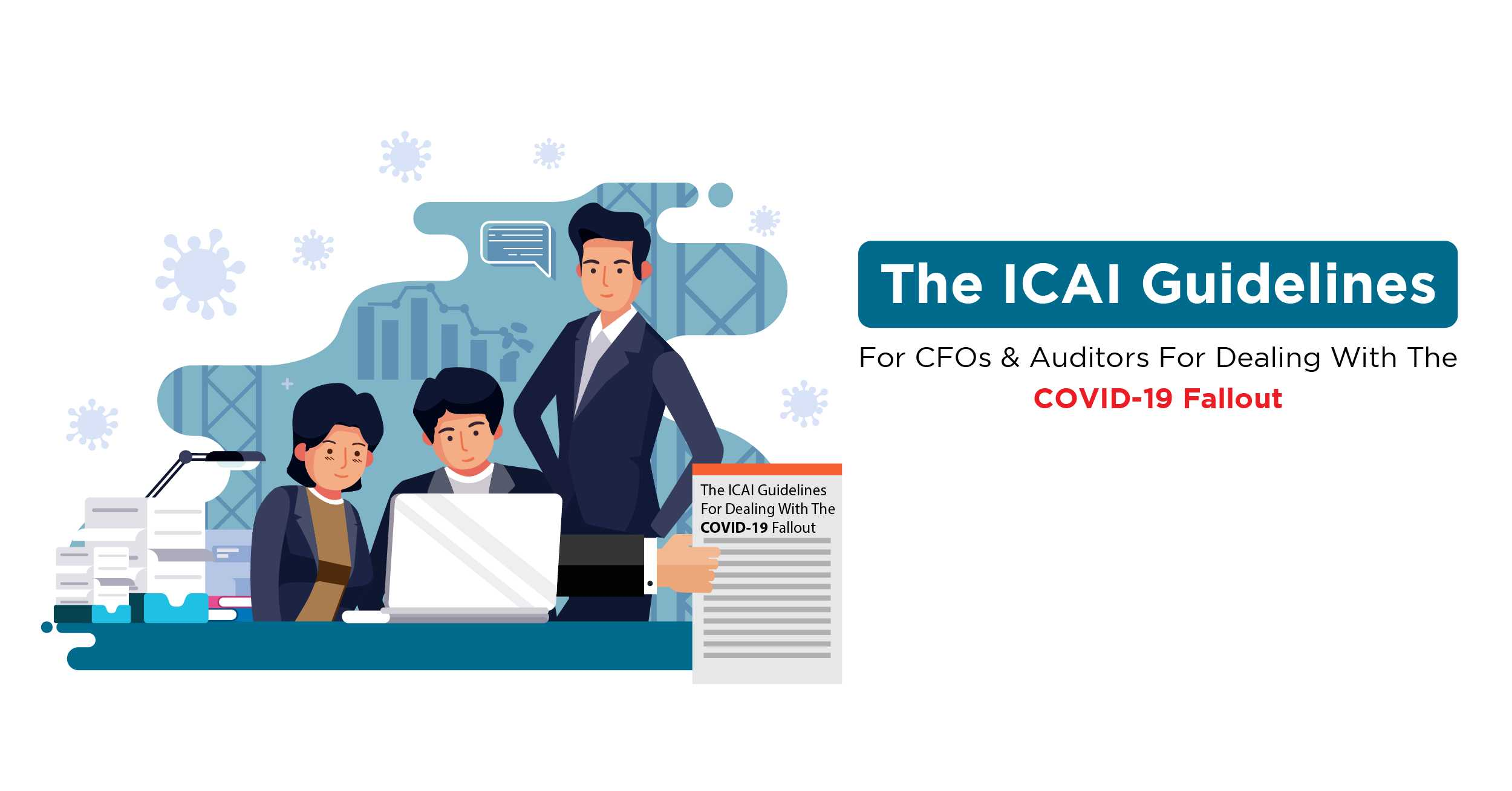 The-ICAI-guidelines-for-CFOs