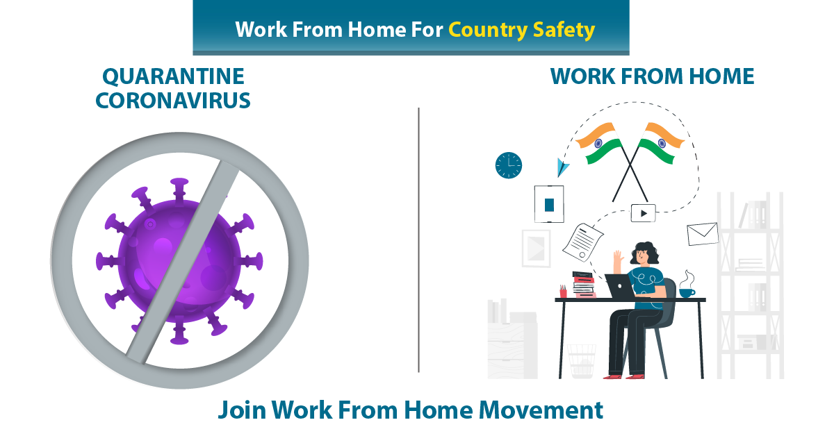 workfromhome-freesoftware