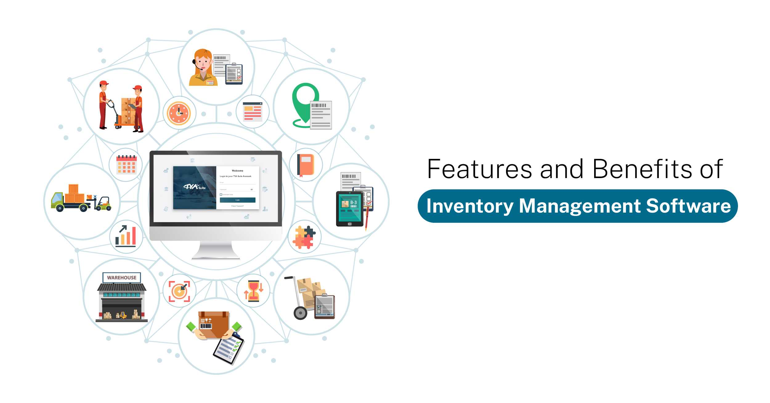 inventory-control-system-software