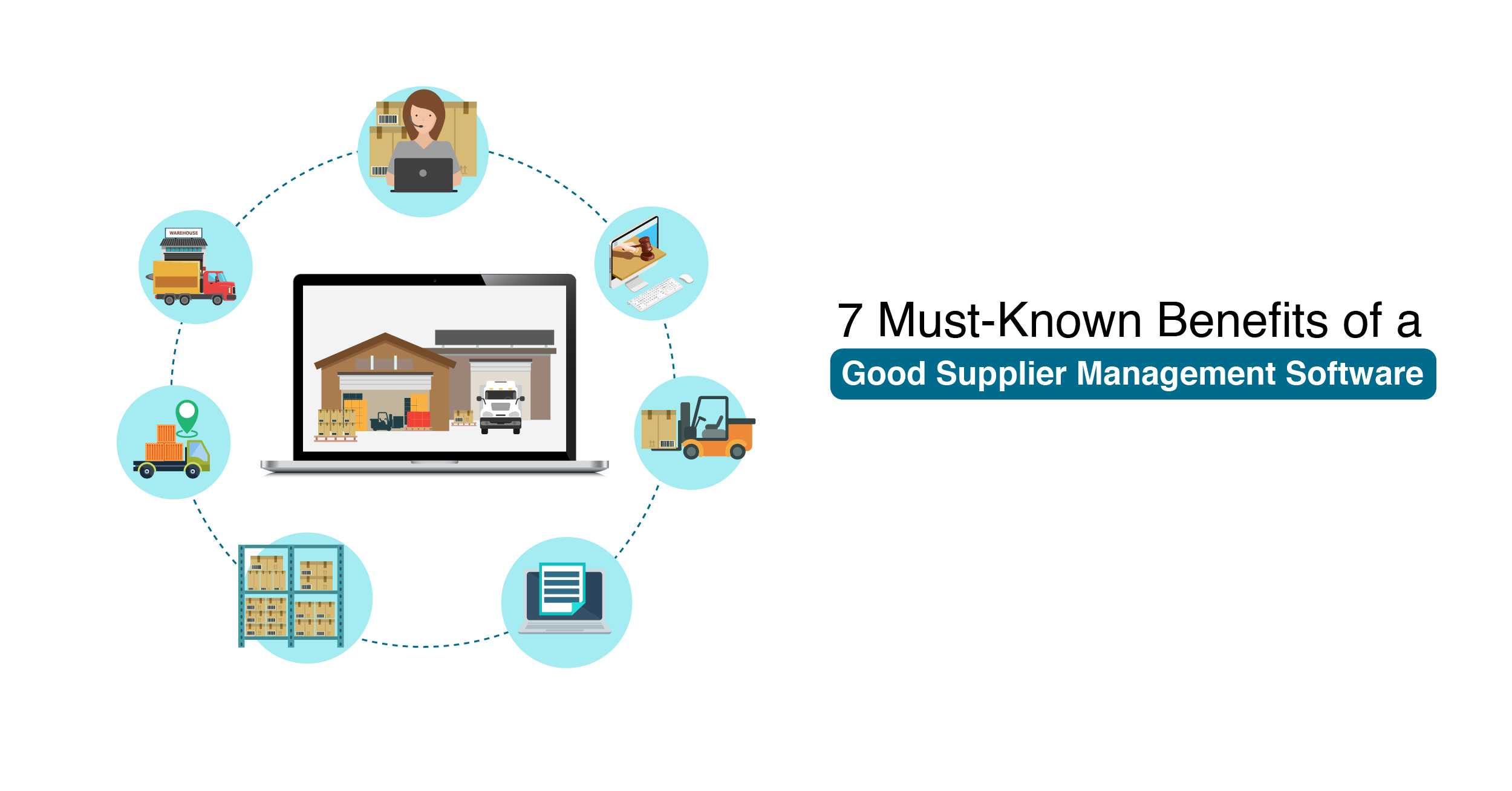 supplier-portal-solution