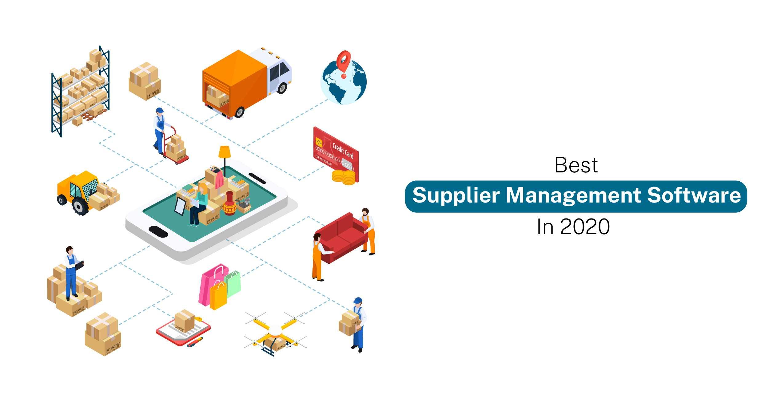 supplier-management-platform