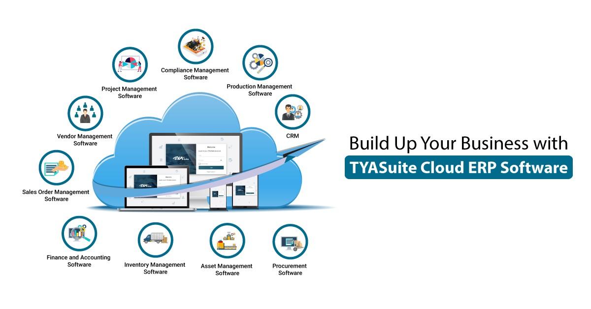 cloud-erp-solutions