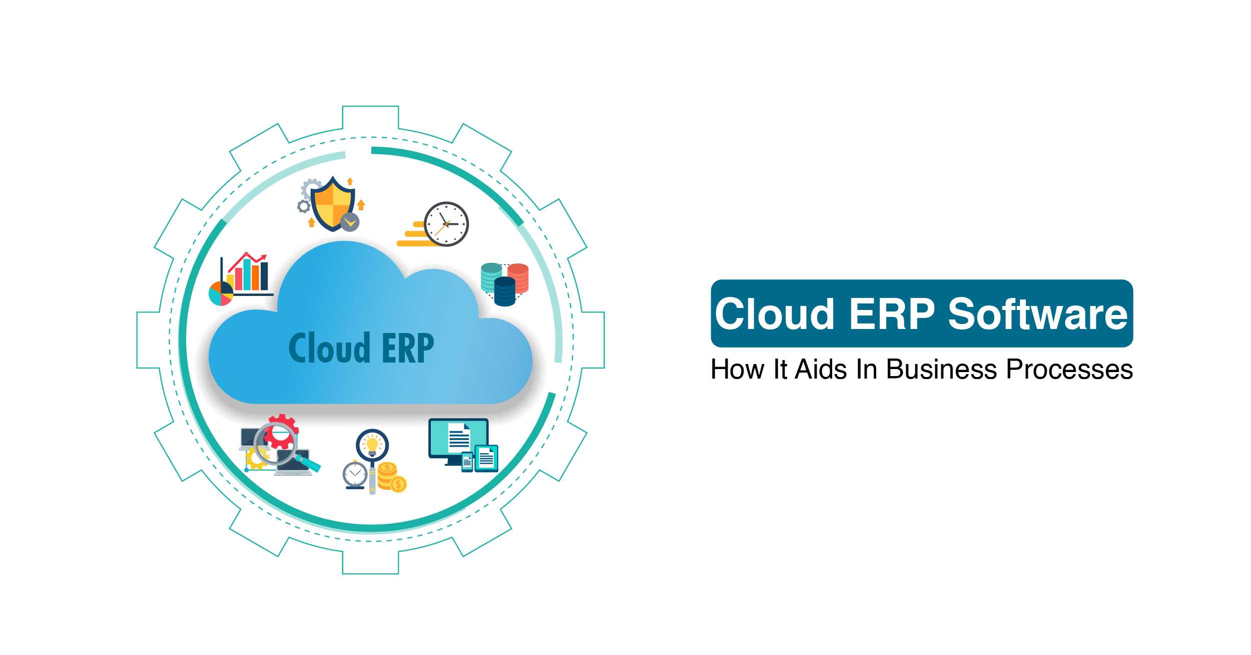 affordable-cloud-ERP-software