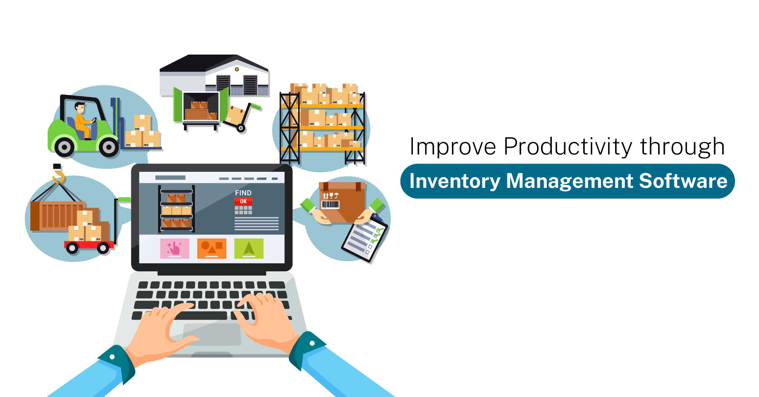 cloud-based-inventory-management-software