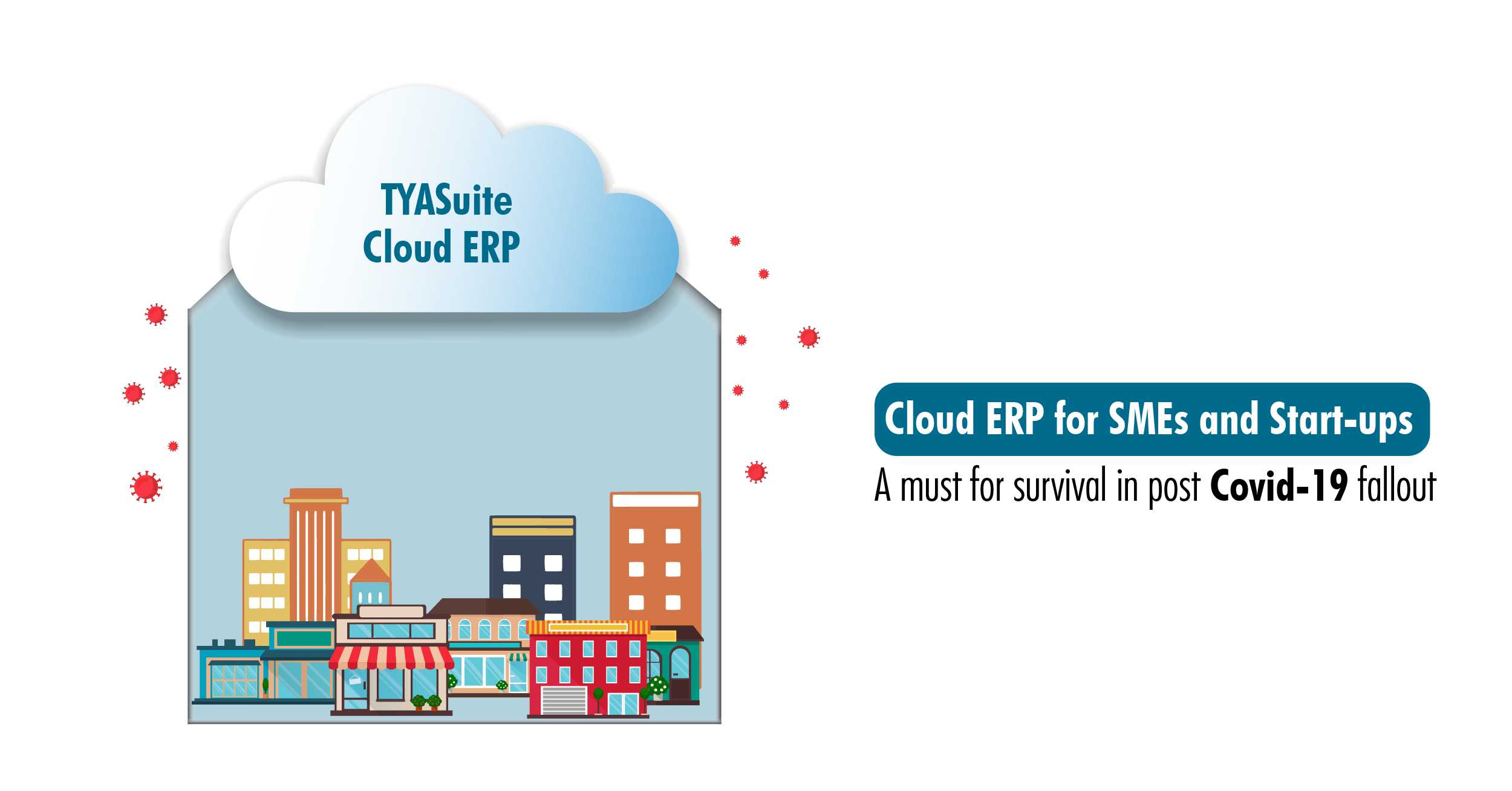 affordable-cloud-erp