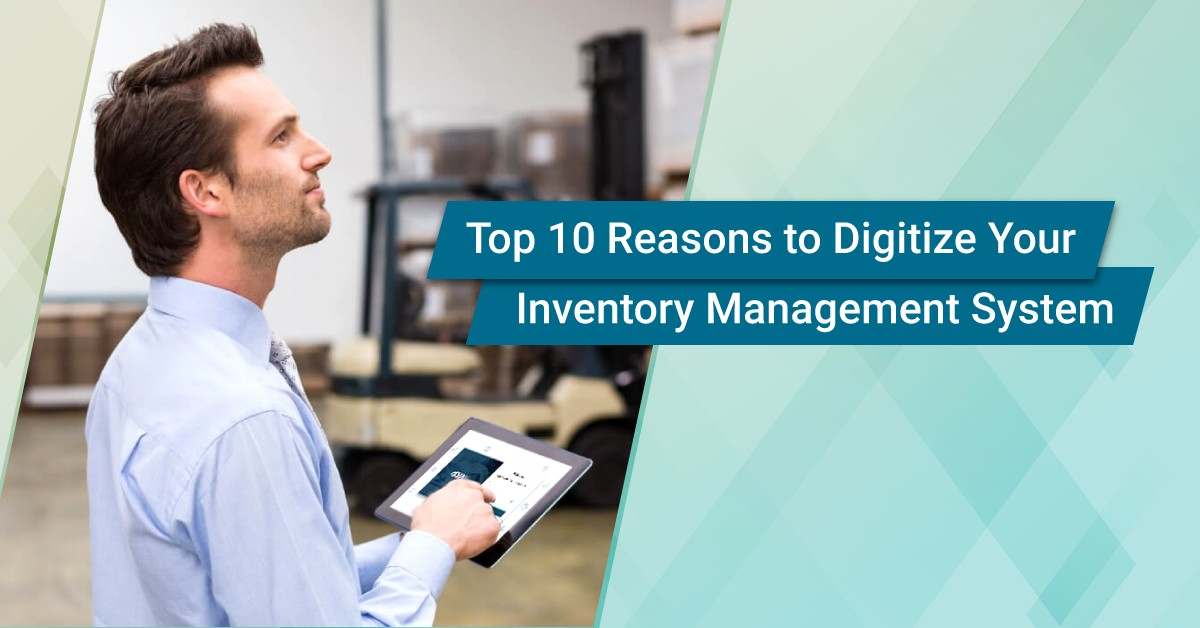 affordable-inventory-management-system