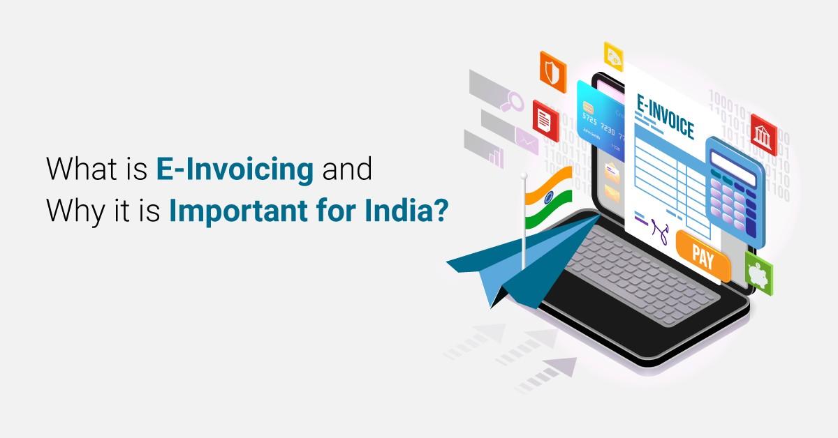 e-invoicing-system