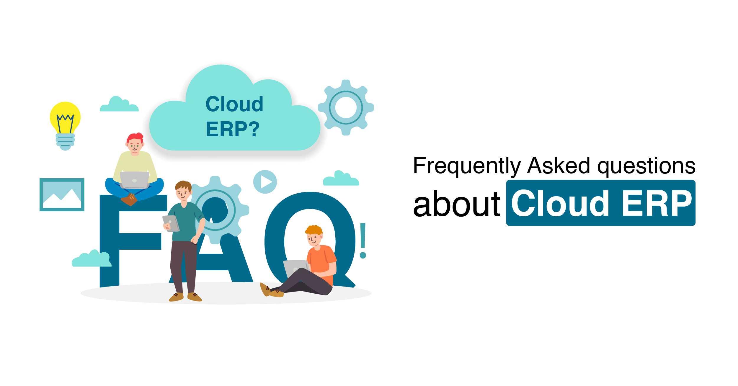 customized-cloud-erp