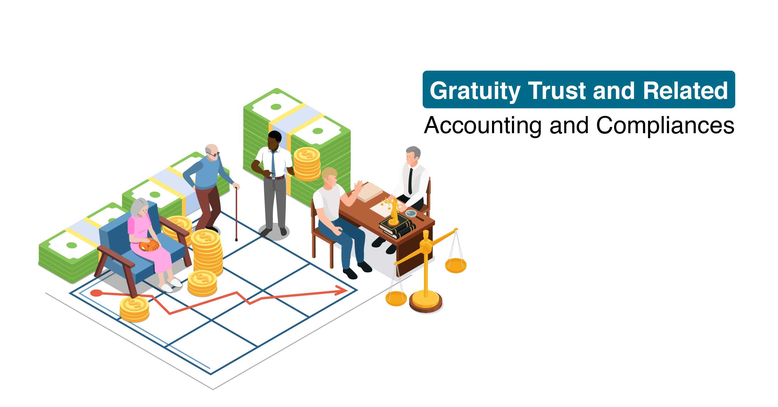 accounting-and-compliances