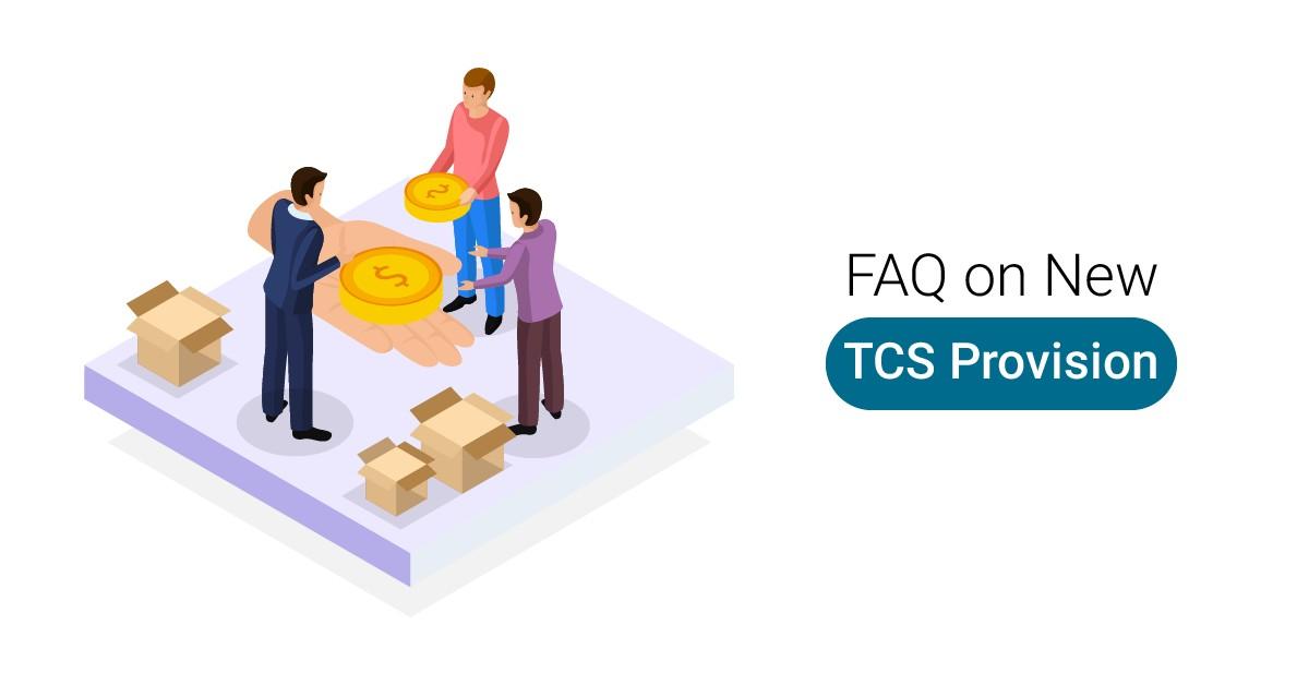 faq-on-new-tcs-provision