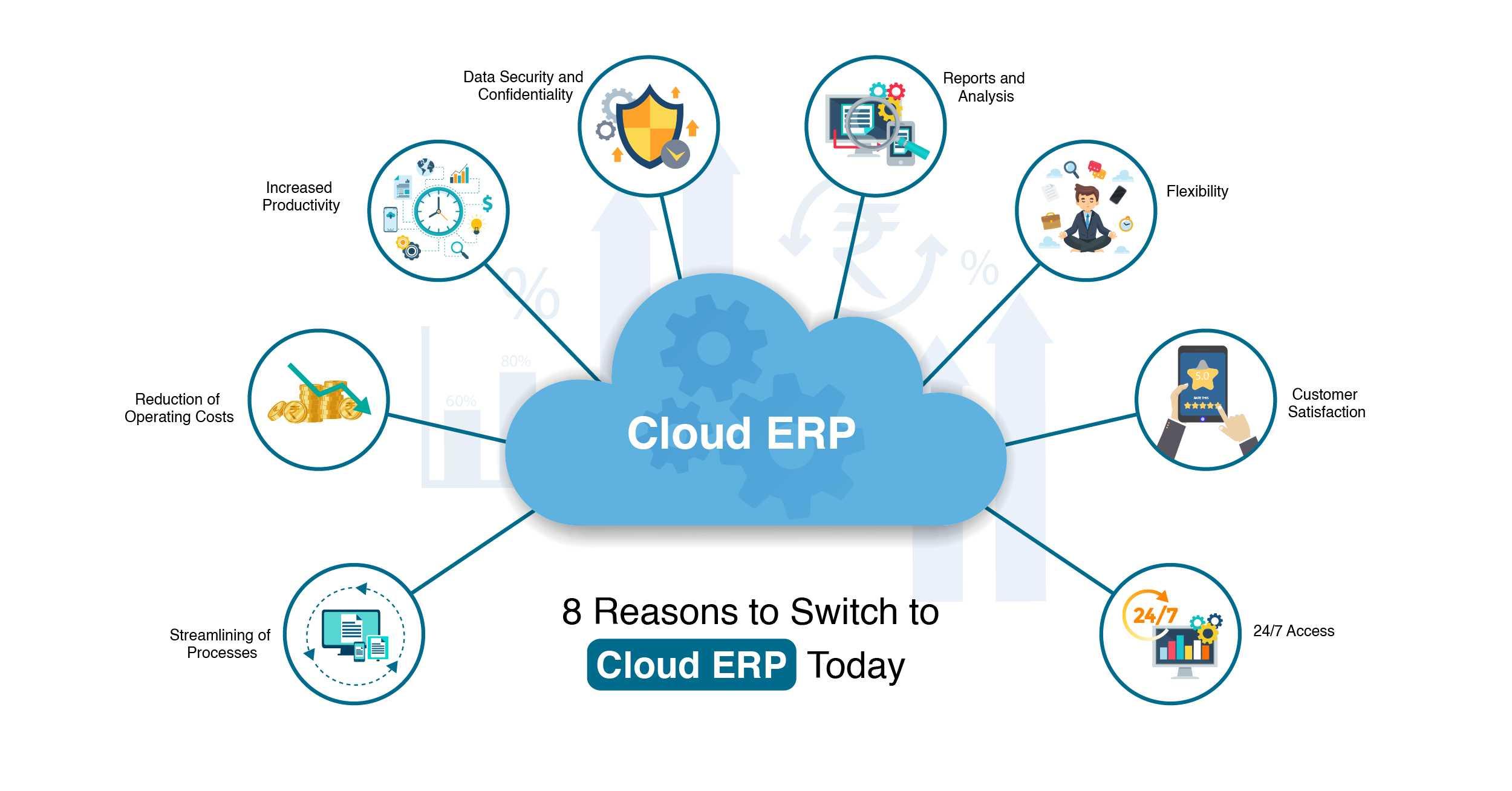 customizable-cloud-erp
