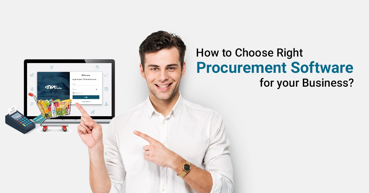 cloud-procurement-software