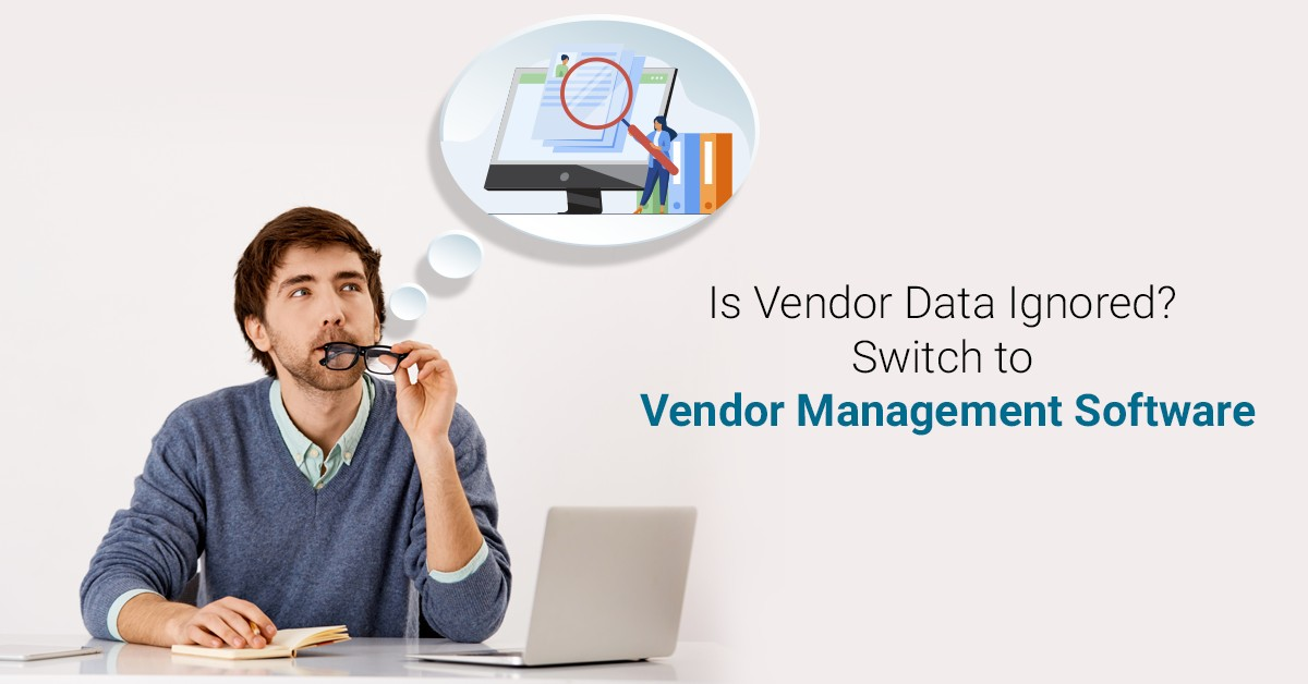 vendor software