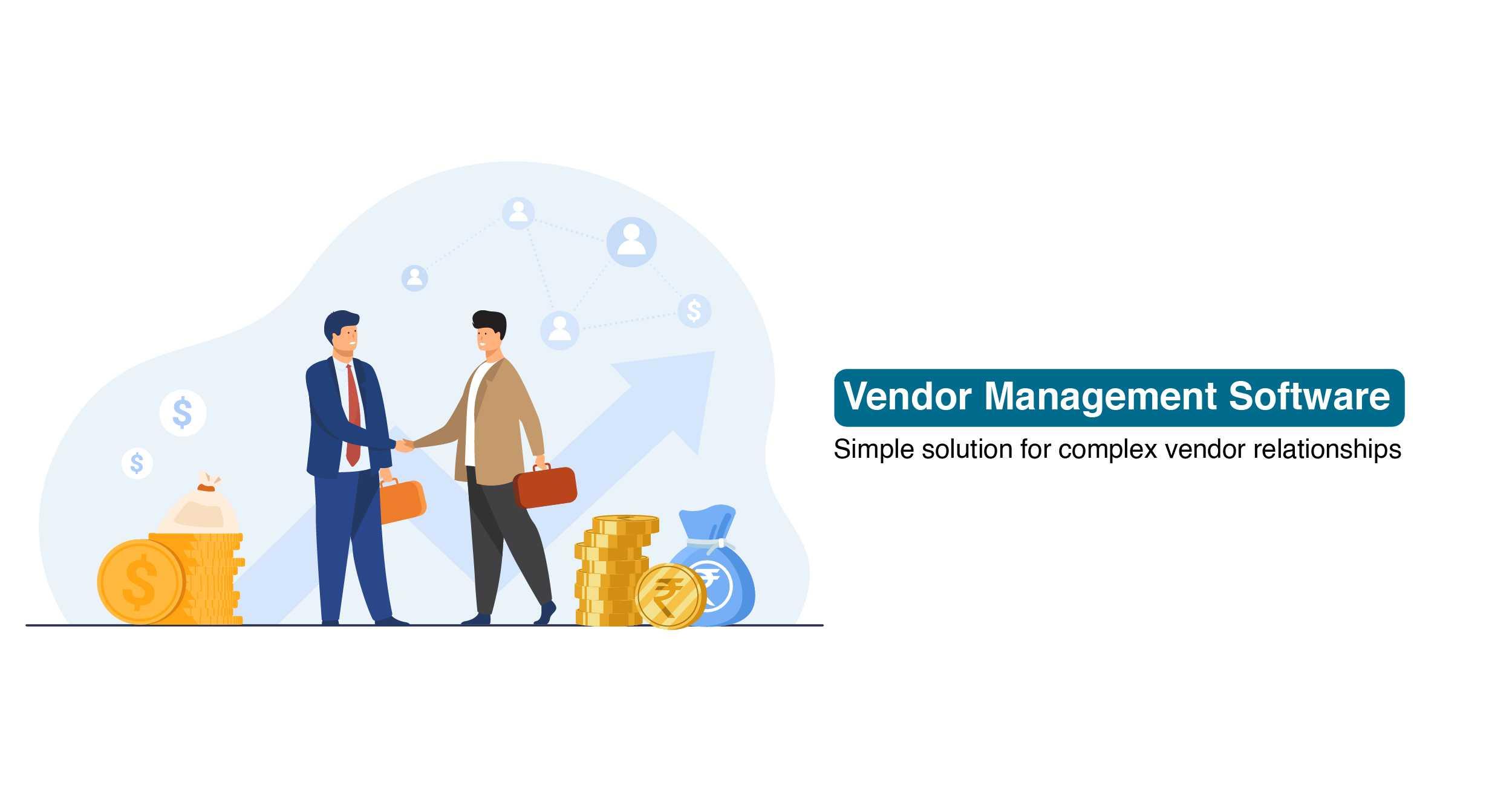 cloud-vendor-management-software